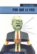 Por qué Le Pen