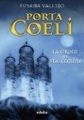 Porta Coeli: La orden de Santa Ceclina