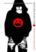 Primera crónica: Vampiro adolescente