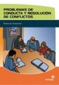 Problemas de conducta y resolución de conflictos