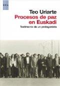 Procesos de paz en Euskadi
