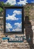 Proyecto Amanda: Desde ninguna parte