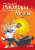 Psicologia del jugador de fútbol