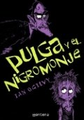 Pulga y el nigromonje