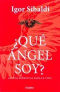 ¿Qué ángel soy?