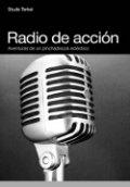 Radio de acción