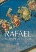 Rafael; Las logias de Vaticano