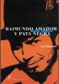 Raimundo Amador y Pata Negra: rock gitano