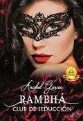 Rambhá. Club de seducción