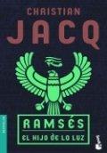 Ramsés I. El hijo de la luz