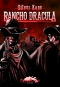 Rancho Drácula