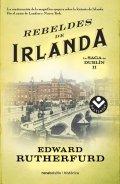 Rebeldes de Irlanda