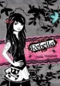 Rebella