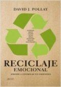 Reciclaje emocional