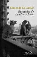Recuerdos de Londres y París