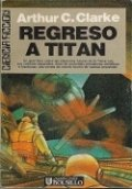Regreso a Titán