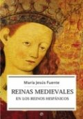 Reinas medievales en los reinos hispánicos
