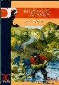 Relatos de Alaska