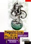 República de la tierra