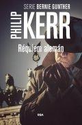 Requiem alemán