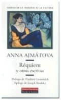 Requiem y otros escritos