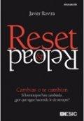 Reset & Reload