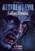 Resident Evil: Código Verónica