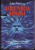Resistencia humana