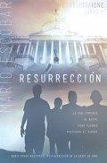 Resurrección. Serie Ione 4