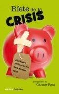Ríete de la crisis