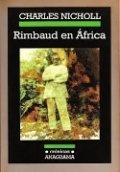 Rimbaud en África