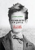 Rimbaud en Java