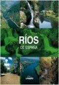 Ríos de España