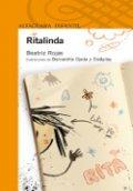 Ritalinda