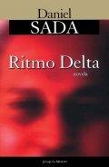 Ritmo Delta