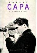Robert Capa, la biografía