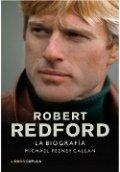 Robert Redford. La biografía