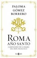 Roma año santo