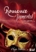 Romance inmortal