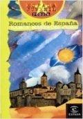 Romances de España