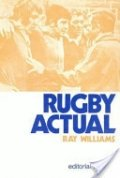 Rugby Actual