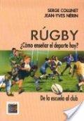 Rugby: ¿Cómo enseñar el deporte hoy?