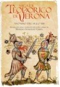 Saga de Teodorico de Verona