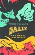 Sally y la sombra del norte