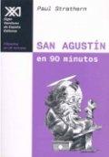 San Agustín en 90 minutos