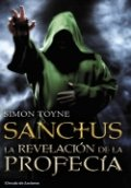 Sanctus 3. La revelación de la profecía