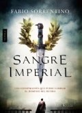 Sangre imperial