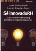 Sé innovadoRH
