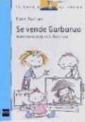 Se vende Garbanzo