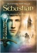 Sebastián y la amenaza de Moldruit